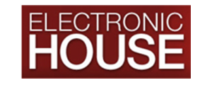 Electronic House Endorsement