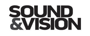 Sound & Vision Endorsement
